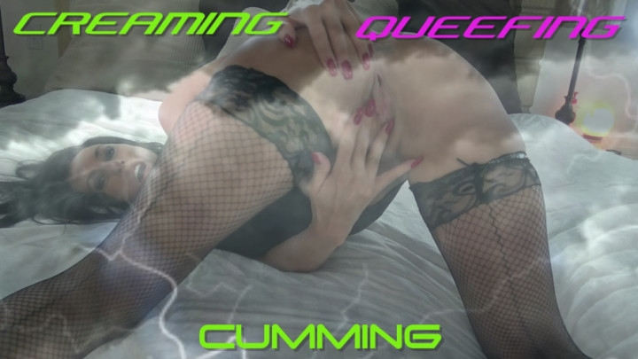 [Full HD] katie71 creaming queefing cumming - Katie71 - Amateur | Pussy Gaping, Orgasms - 1,2 GB