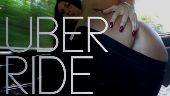 [Full HD] katie71 milf katie gets naked in uber ride - Katie71 - Amateur   Mature, Public Nudity, Orgasms - 2 GB
