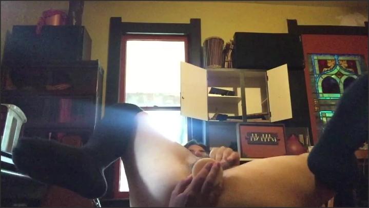 [HD] littlekaye cant even edge 8 minutes - littlekaye - Amateur | Size - 288,1 MB