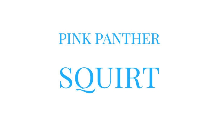[Full HD] marymoody pink panther squirt - MaryMoody - Amateur | All Natural, Solo Female, Squirt - 264,2 MB