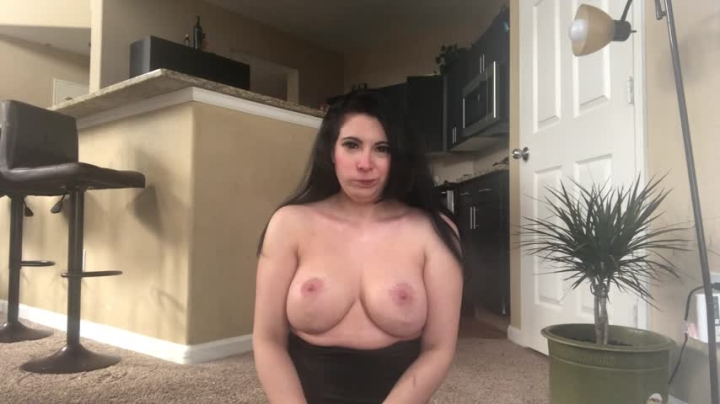 [Full HD] missglassheart5 boobs booty and big sneezes - MissGlassHeart5 - Amateur | Sneezing, Ass - 1,2 GB