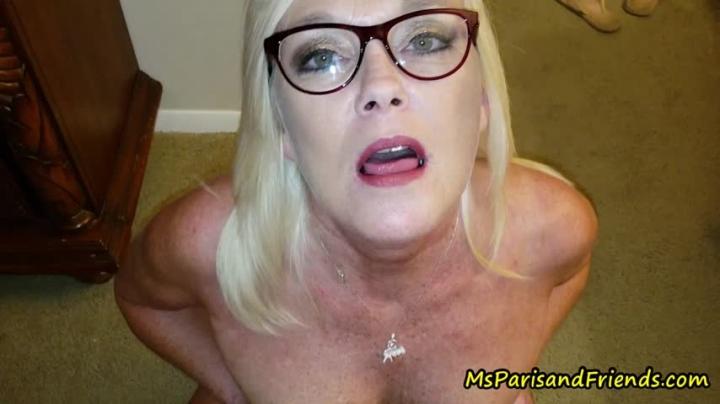 [Full HD] msparisrose i need you to cum for me - MsParisRose - Amateur | Joi, Jerk Off Instruction - 583,5 MB