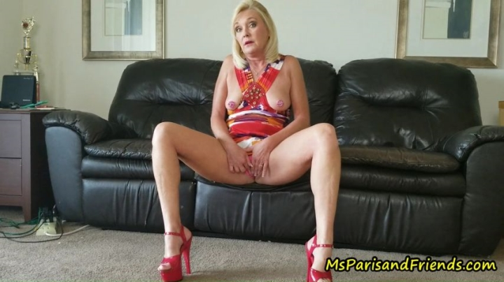 [Full HD] msparisrose mommyson orgasms - MsParisRose - Amateur | Creampie, Taboo, Upskirt - 1,2 GB