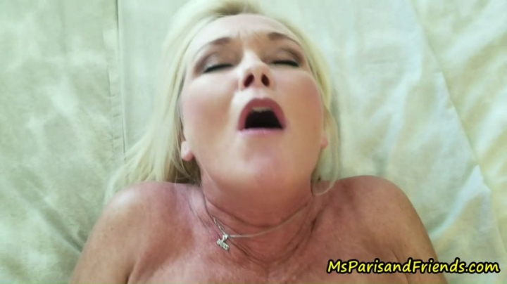 [Full HD] msparisrose mommyson playtime - MsParisRose - Amateur | Blow Jobs, Cowgirl - 758,1 MB