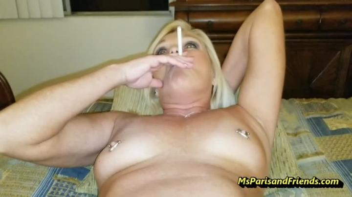 [Full HD] msparisrose smoking sex - MsParisRose - Amateur | Smoking, Pov - 795,8 MB