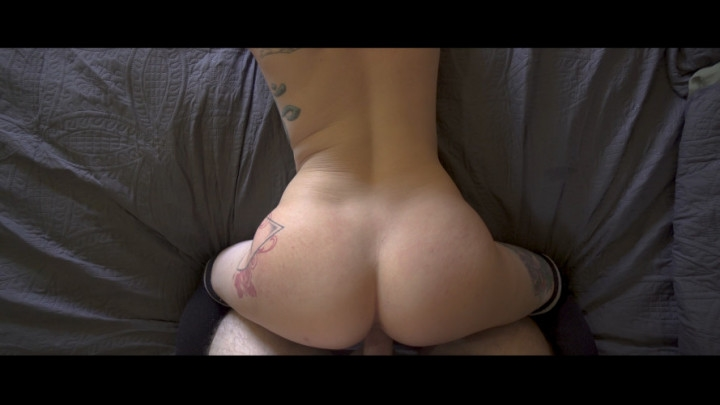 [Full HD] wca productions blackmailing my stripper sister complete - WCA Productions - Amateur | Lap Dance, Pov, Strippers - 2,7 GB