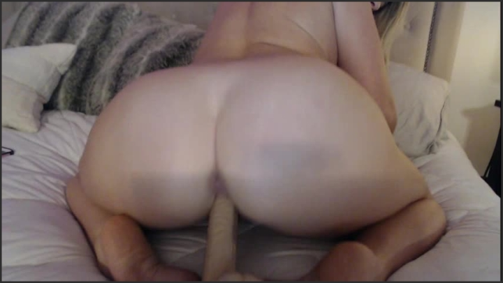 [SD] yourstruly pov reverse cowgirl - YoursTruly - Amateur | Blowjob, Pov, Riding - 156,6 MB