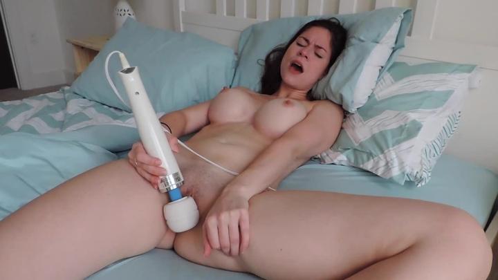 [HD] ashley alban morning o - Ashley Alban - Amateur | Orgasms, Solo Masturbation - 647,4 MB