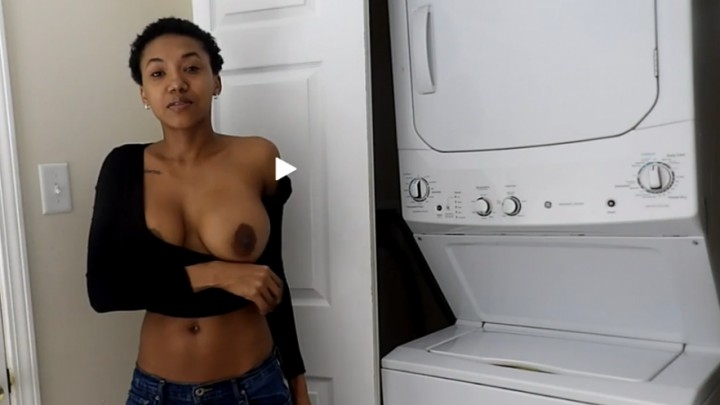 [HD] blair waters the live in maid - Blair Waters - Amateur | Female Desperation, Pov - 463,2 MB