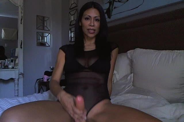 [LQ] cassandracruz anal masturbation instruction video - Cassandracruz - Amateur   Humiliation, Anal Play, Huge Dildo - 376,5 MB