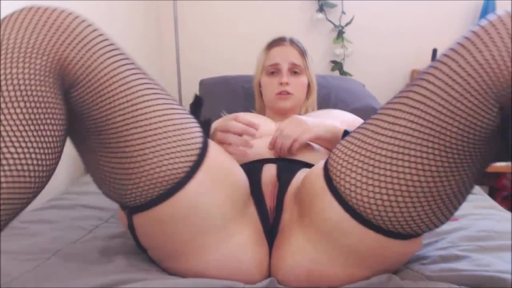 [Full HD] codi vore eat your own cum for me joi - Codi Vore - Amateur | Cum Eating Instruction, Femdom - 1,8 GB