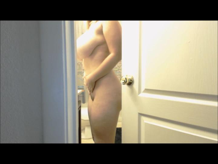 [Full HD] codi vore retiring shower perv pov - Codi Vore - Amateur | Huge Tits, Kink - 352,5 MB