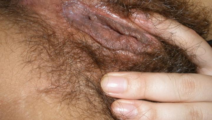 [SD] darlingrosette creamy post fuck queefs - DarlingRosette - Amateur | Queefing, Hairy - 53,6 MB