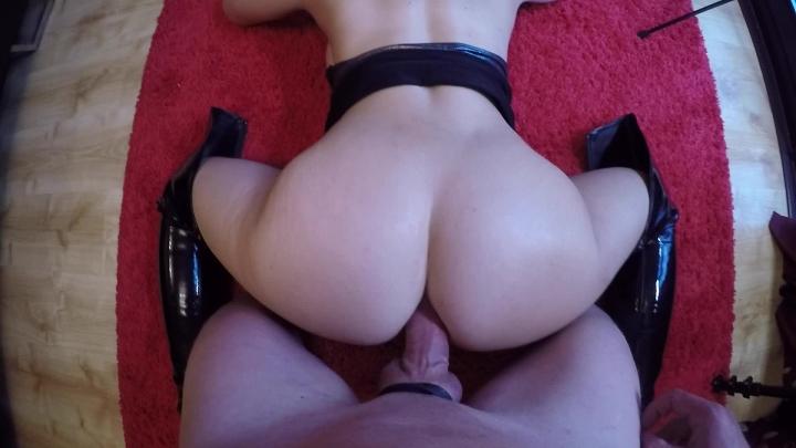 [Full HD] hannahbrooks fuck and spunk in my ass xxx - HannahBrooks - Amateur | Boy Girl, Anal - 1,1 GB