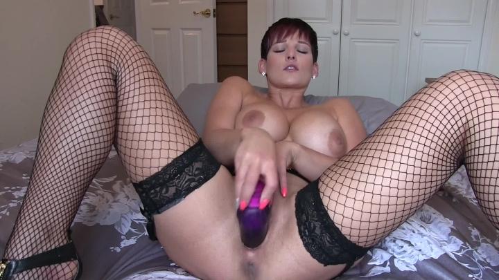 [Full HD] hannahbrooks giving myself the best orgasm ever xxx - HannahBrooks - Amateur | Hardcore, Dildo Fucking - 1,8 GB