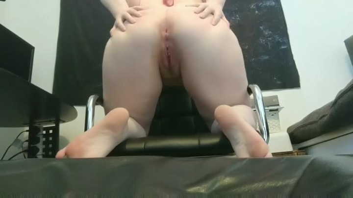 [Full HD] hayhay52 teasing you - HayHay52 - Amateur | Big Ass, Pawg, Big Butts - 316,5 MB