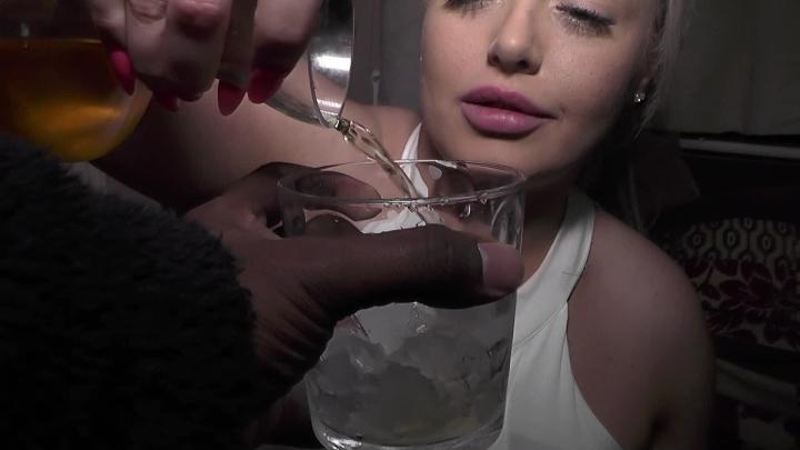 [Full HD] jemstone pornstar omg what hapens next - JemStone PornStar - Amateur   Cum In Mouth, Interracial - 1,8 GB