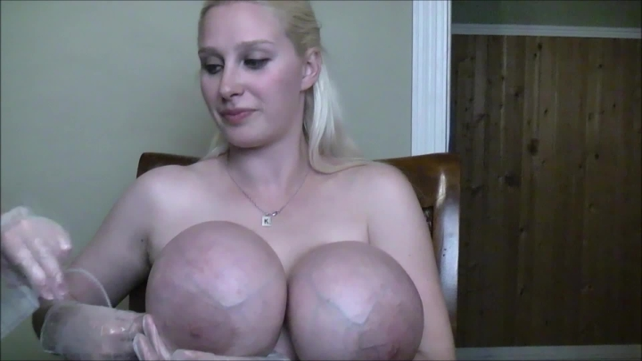 [Full HD] kristi lovett be10 real breast expansion 2700 to2850cc - Kristi Lovett - Amateur | Huge Boobs, Medical Fetish, Fetish - 1,2 GB