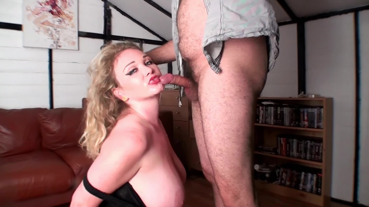 [Full HD] naughtynatali tie me up and use me like a whore - NaughtyNatali - Amateur | Facials, Bondage Rope, Spitting - 894,8 MB