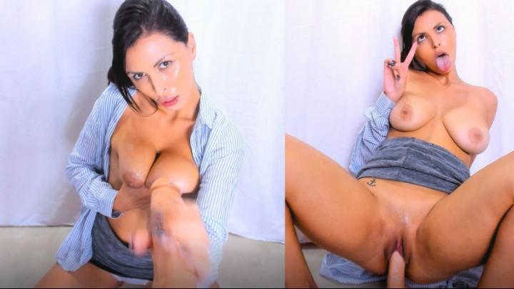 [Full HD] nicolebelle 4k your slutty teacher drains you - NicoleBelle - Amateur | Dirty Talking, Latina - 2,8 GB