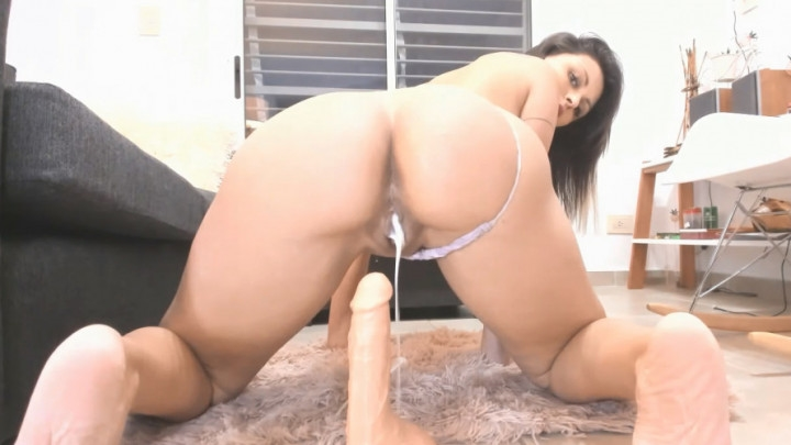 [HD] nicolebelle creampie mommy 3 times in a day - NicoleBelle - Amateur   Authority Figures, Creampie, Latina - 757,7 MB