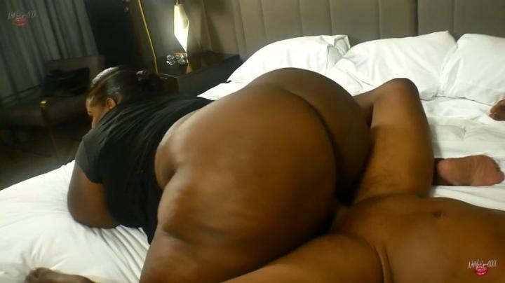 [Full HD] notmyequalxxx notmyequalxxx amp don prince bbwhwy scene - NotMyEqualXXX - Amateur | Big Ass, Big Boobs, Blowjob - 902,4 MB
