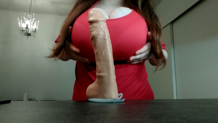 [Full HD] princess96 can i help you cum dear - princess96 - Amateur | Handjobs, Huge Boobs - 1,2 GB