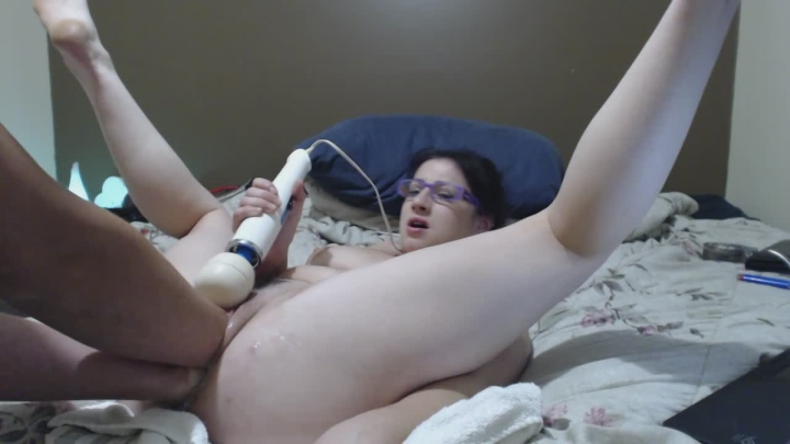 [HD] queenofstretch double fisting amp fist punchin loose cunt - QueenOfStretch - Amateur | Double Penetration, Pussy Gaping, Fisting - 275,2 MB