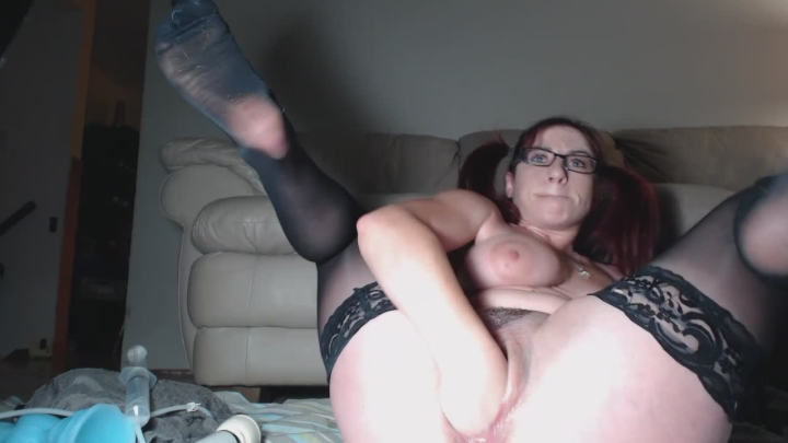 [HD] queenofstretch wreck cunt with multiple toys amp my fist - QueenOfStretch - Amateur | Pussy Gaping, Pussy Stretching - 492,9 MB