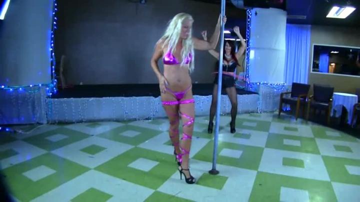 [HD] rita daniels rita and milf samantha ray pole dancing - Rita Daniels - Amateur | Ass Licking, Pole Dancing - 717,7 MB