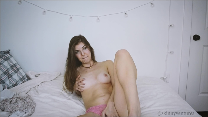 [Full HD] riverwysteria cum with me love joi - riverwysteria - Amateur | Size - 1,8 GB