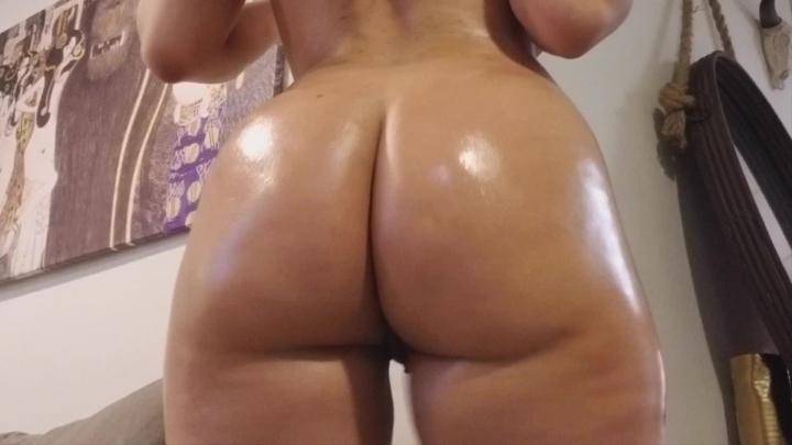 [Full HD] rose lebeau ass clapping - Rose LeBeau - Amateur | Oil, Twerk - 157,8 MB