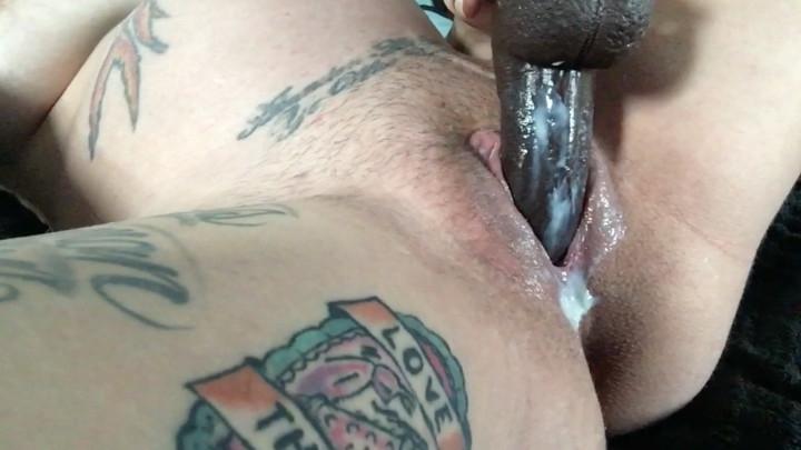 [HD] tanksfeet pregnant bbc creampie and anal fingering - tanksfeet - Amateur | Anal, Creampie - 914,8 MB