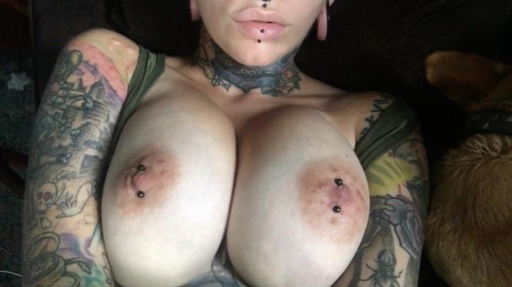 [HD] tanksfeet pregnant big tit worship - tanksfeet - Amateur   Big Boobs, Pregnant - 559,4 MB