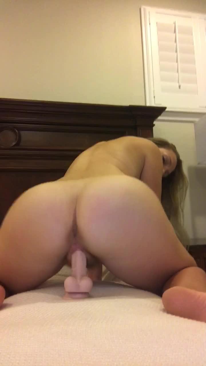 [HD] angeliquesage strip tease and cum - Angeliquesage - Amateur | Big Ass, Dildo Fucking - 459,2 MB