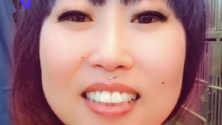 1 $ Tariff [Full HD] asian cumdump asian breeded by masked black bull - Asian CumDump - Amateur   Asian, Bbc - 2,9 GB