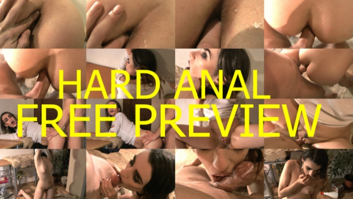 [HD] avbabes free preview young emo nikki anal ampatm - AVBabes - Amateur | Gape, Ass To Mouth, Amateur - 96,3 MB
