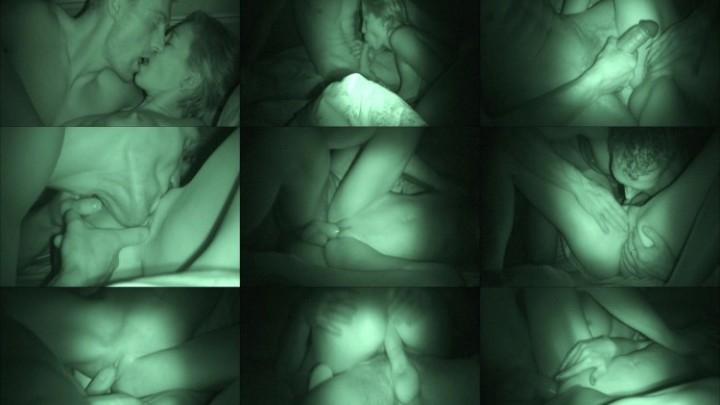 [SD] avbabes unbelievable voyeur nightshot fuck - AVBabes - Amateur | Hidden Cam, Amateur - 208,7 MB