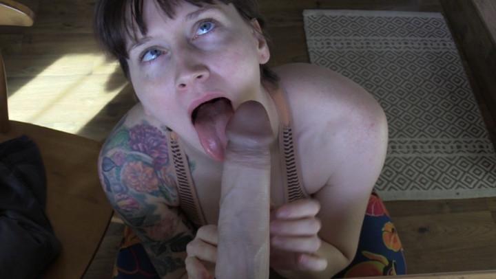 1 $ Tariff [Full HD] bettie bondage mom mind controlled into ahegao cum slut - Bettie Bondage - Amateur | Deepthroat, Silly Faces, Taboo - 1,1 GB