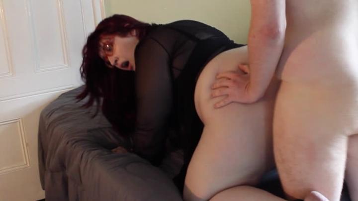 [HD] bigtittykitty97 my first anal creampie - BigTittyKitty97 - Amateur   Bbw, Cumshots, Bareback - 3,2 GB
