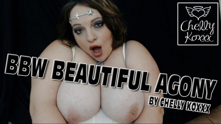 Korean Big Tits Lesbian