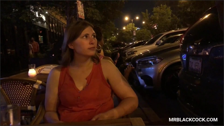 [Full HD] darklordmarkus 32yr mom ghetto date 3am bbc fuck - darklordmarkus - Amateur | Size 1,8 GB