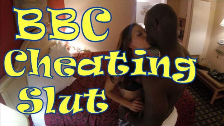 1 $ Tariff [Full HD] fuckingmilfmay bbc cheating wife bbc slut fucking - FuckingMILFmay - Amateur | Interracial, Cheating Wife, Bbc - 3,6 GB