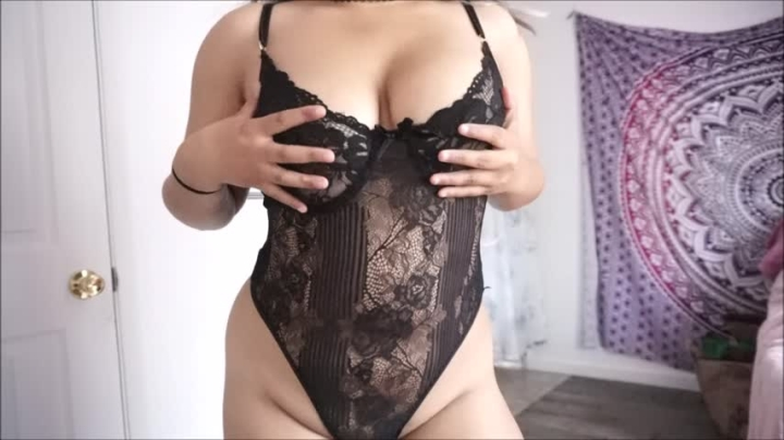 [Full HD] jasmine tea a sexy surprise fucking your girlfriend - Jasmine Tea - Amateur | Asian, Dildo Fucking - 2,3 GB