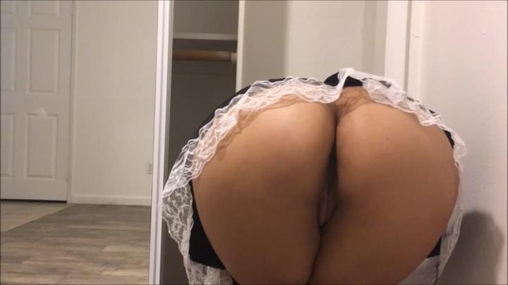 [Full HD] jasmine tea maid to serve you - Jasmine Tea - Amateur | Asian, Maid Fetish - 1,7 GB