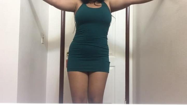 [HD] jasmine tea naughty night out - Jasmine Tea - Amateur   Masturbation, Dirty Talking - 607,7 MB