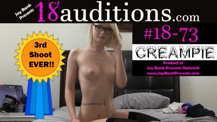 [Full HD] jay bank presents 18 73 teen creampie rough sex - Jay Bank Presents - Amateur | Creampie, 18 & 19 Yrs Old, Older Man / Younger Women - 3,5 GB