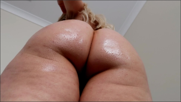 [Full HD] jessie lee pierce butt clenching amp tensing custom - Jessie Lee Pierce - Amateur | Cellulite, Ass Worship - 431 MB