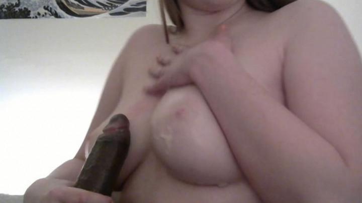 [HD] junglefever69x tit fucking superior bbc - JungleFever69X - Amateur | Big Tits, Titty Fucking - 242,8 MB