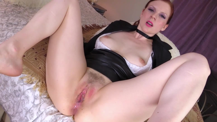 [Full HD] lady fyre mommy pussy is the best pussy ever - Lady Fyre - Amateur | Pussy Eating, Femdom Sex - 771,3 MB